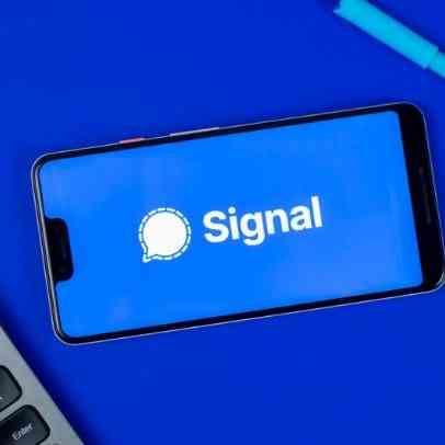 Disebut Lebih Aman dari Whatsapp Aplikasi Signal Private Messenger Tawarkan Keamanan Privasi