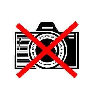 3 Cara Mudah Memperbaiki Kamera Hp Tidak Berfungsi